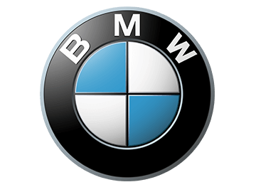 Car parts for BMW - Trodo eu
